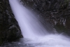 cascate-groppo-albareto-parma-val-gotra-1151
