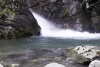 cascate-groppo-albareto-parma-val-gotra-1154