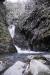 cascate-groppo-albareto-parma-val-gotra-1161