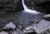 cascate-groppo-albareto-parma-val-gotra-1166