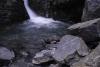 cascate-groppo-albareto-parma-val-gotra-1168