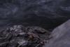 cascate-groppo-albareto-parma-val-gotra-1170