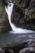 cascate-groppo-albareto-parma-val-gotra-1173