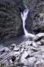 cascate-groppo-albareto-parma-val-gotra-1182