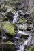 cascate-groppo-albareto-parma-val-gotra-1194