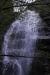 cascate-groppo-albareto-parma-val-gotra-1198