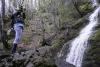 cascate-groppo-albareto-parma-val-gotra-1199
