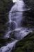 cascate-groppo-albareto-parma-val-gotra-1213