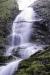 cascate-groppo-albareto-parma-val-gotra-1214