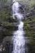 cascate-groppo-albareto-parma-val-gotra-1236