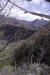 cascate-groppo-albareto-parma-val-gotra-1249