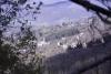 cascate-groppo-albareto-parma-val-gotra-1253