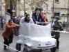 carnevale-2012-borgotaro-isa-squeri-18