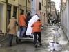 carnevale-2012-borgotaro-isa-squeri-20