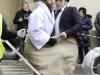 carnevale-2012-borgotaro-isa-squeri-6