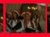 coro-voci-della-valgotra-26-12-2003-concerto-di-natale-1