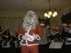 coro-voci-della-valgotra-26-12-2003-concerto-di-natale-10