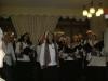 coro-voci-della-valgotra-26-12-2003-concerto-di-natale-11
