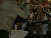 coro-voci-della-valgotra-26-12-2003-concerto-di-natale-14