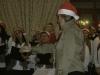 coro-voci-della-valgotra-26-12-2003-concerto-di-natale-15
