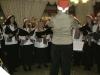 coro-voci-della-valgotra-26-12-2003-concerto-di-natale-18