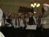 coro-voci-della-valgotra-26-12-2003-concerto-di-natale-19
