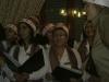 coro-voci-della-valgotra-26-12-2003-concerto-di-natale-2