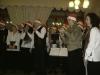 coro-voci-della-valgotra-26-12-2003-concerto-di-natale-3