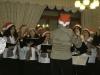 coro-voci-della-valgotra-26-12-2003-concerto-di-natale-4