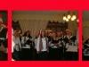 coro-voci-della-valgotra-26-12-2003-concerto-di-natale-557