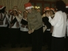 coro-voci-della-valgotra-26-12-2003-concerto-di-natale-6