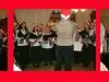 coro-voci-della-valgotra-26-12-2003-concerto-di-natale-60