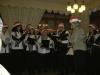 coro-voci-della-valgotra-26-12-2003-concerto-di-natale-7