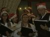 coro-voci-della-valgotra-26-12-2003-concerto-di-natale-8