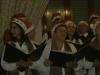 coro-voci-della-valgotra-26-12-2003-concerto-di-natale-9