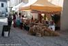 expo-taro-ceno-2012-compiano-parma-129-aziende-agricole-bio