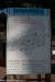 expo-taro-ceno-2012-compiano-parma-307aa-lavorazione-pietra-arenaria