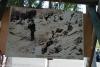 expo-taro-ceno-2012-compiano-parma-307ab-lavorazione-pietra-arenaria