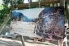 expo-taro-ceno-2012-compiano-parma-307ac-lavorazione-pietra-arenaria