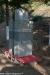 expo-taro-ceno-2012-compiano-parma-307b-lavorazione-pietra-arenaria