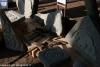expo-taro-ceno-2012-compiano-parma-308-lavorazione-pietra-arenaria