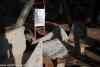 expo-taro-ceno-2012-compiano-parma-312-lavorazione-pietra-arenaria