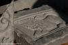 expo-taro-ceno-2012-compiano-parma-313-lavorazione-pietra-arenaria