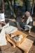 expo-taro-ceno-2012-compiano-parma-315-lavorazione-pietra-arenaria