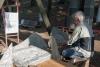 expo-taro-ceno-2012-compiano-parma-316-lavorazione-pietra-arenaria
