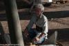 expo-taro-ceno-2012-compiano-parma-319-lavorazione-pietra-arenaria
