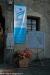 expo-taro-ceno-2012-compiano-parma-332