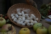 expo-taro-ceno-2012-compiano-parma-336-frutta-antica