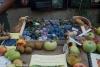 expo-taro-ceno-2012-compiano-parma-337-frutta-antica