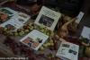 expo-taro-ceno-2012-compiano-parma-341-frutta-antica